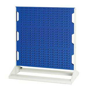 Bott CubioTool Storage Cabinets Cupboards Bott Benches & Perfopanel tool boards 16917120.11V