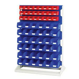 Bott CubioTool Storage Cabinets Cupboards Bott Benches & Perfopanel tool boards 16917323.11V