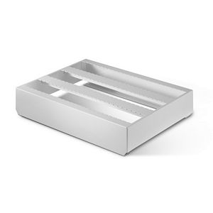 Bott CubioTool Storage Cabinets Cupboards Bott Benches & Perfopanel tool boards 43013013.** Standard