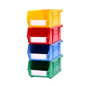 Bott CubioTool Storage Cabinets Cupboards Bott Benches & Perfopanel tool boards VPK2COL* red,yellow,green,blue