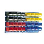 Bott Louvre Panels | Small Parts Storage | Wall Mounted Container Storage - 14030012.jpg