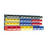 Bott Louvre Panels | Small Parts Storage | Wall Mounted Container Storage - 14030013.jpg