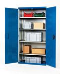 Cupboards with Shelves - 40021101.jpg