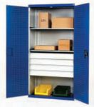 1300mm Wide Cupboards - 40021108.jpg