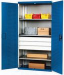 1300mm Wide Cupboards - 40021109.jpg