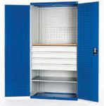 1300mm Wide Cupboards - 40021160.jpg