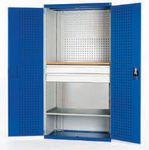 1300mm Wide Cupboards - 40021162.jpg