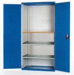 1300mm Wide Cupboards - 40021163.jpg