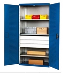 1300mm Wide Cupboards - 400221169.jpg
