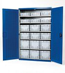 1300mm Wide Cupboards - Bott Jumbo Cupboard with Euro boxes 40022066.jpg