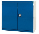 Bott Drawer Cabinets 800 Width x 525 Depth - bott cubio door cupboard unit 800x525x800.jpg